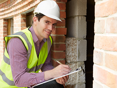 10 Things to know before a home inspection